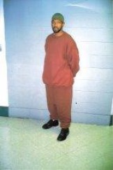 Sci Greene Waynesburg Pennsylvania http://prisonfriends4you.weebly.com/pa--deathrow-inmates.html